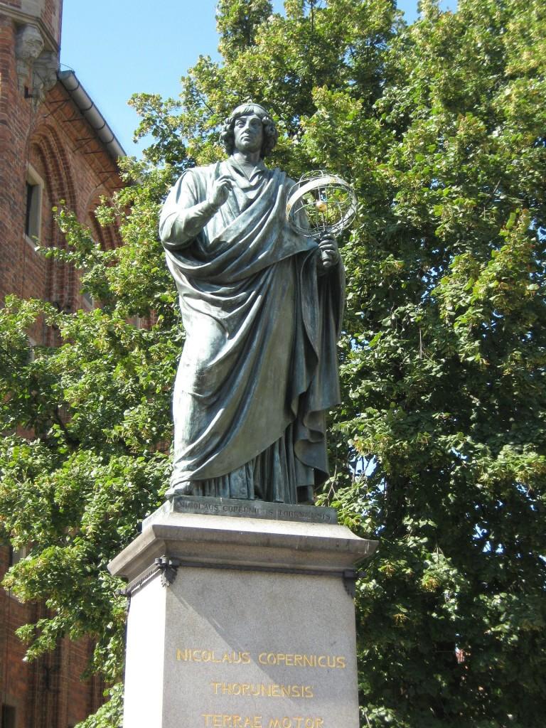 monument-239369_1920